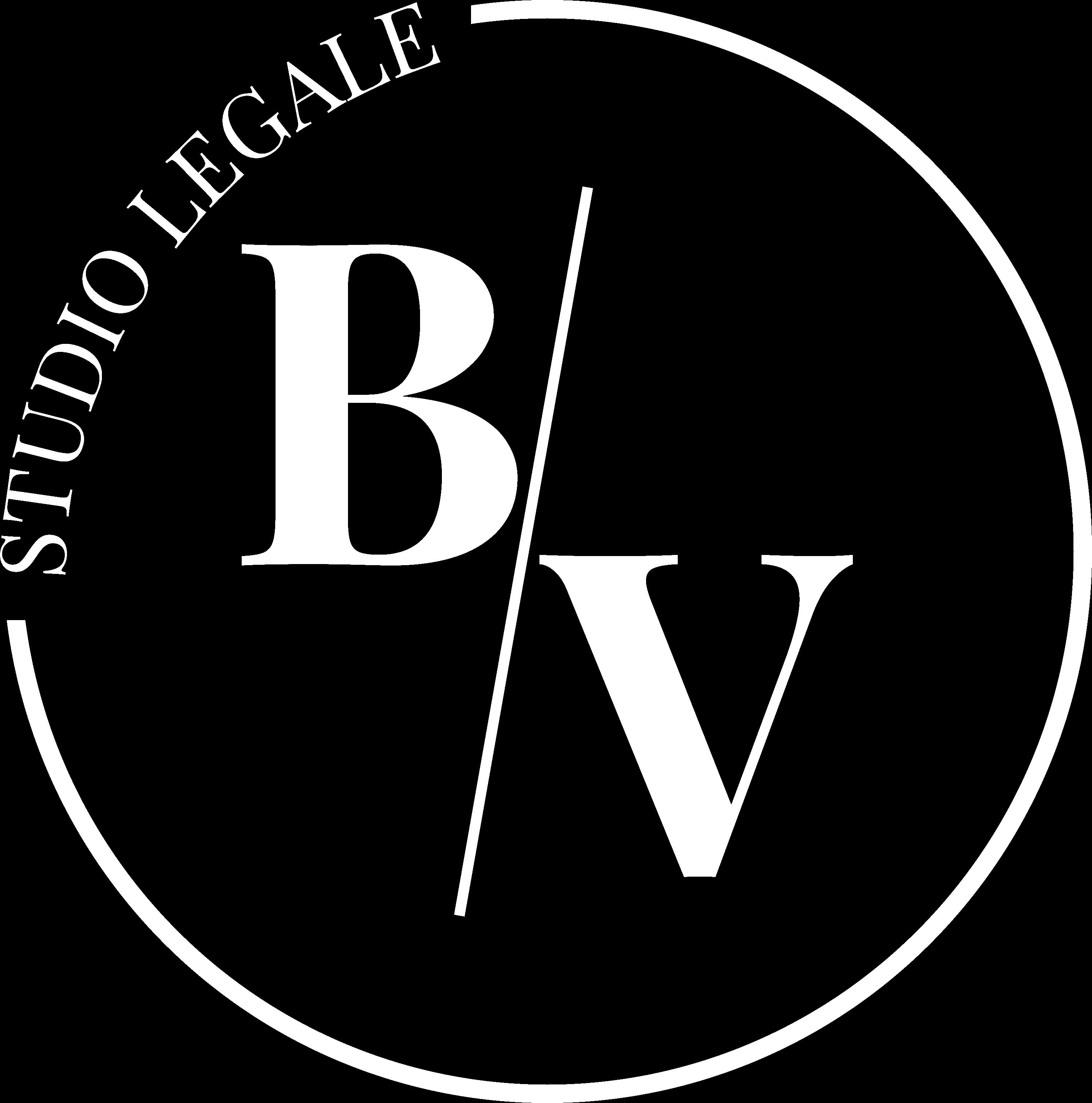 Studio Legale BV Logo